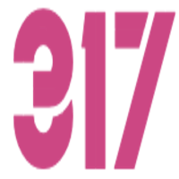 317 Virtual Number - My Country Mobile